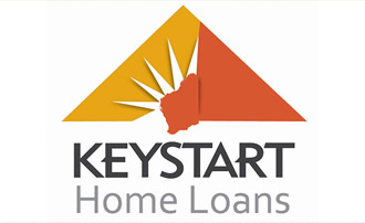 Keystart - helping young buyers get into Baldivis Real Estate